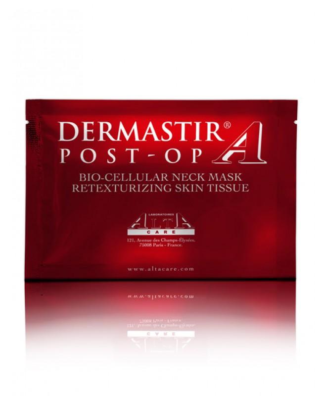 """""""Dermastir Post-Op"""" bioląstelinė k..."""