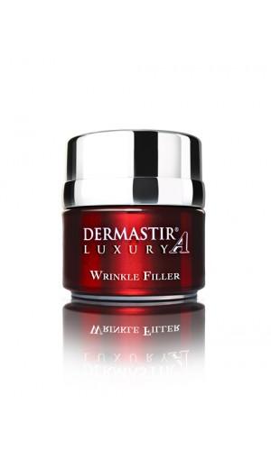 """""""Dermastir Luxury Wrinkle Filler"""" - ..."""
